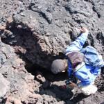 david lava entdecken