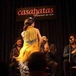 flamenco_frau