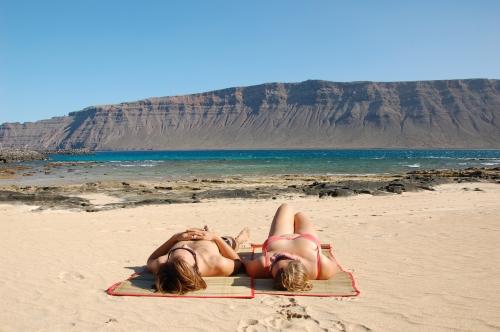 advent am strand