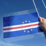 Willkommen in Afrika - Kap Verde