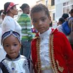 Kleine Prinzen