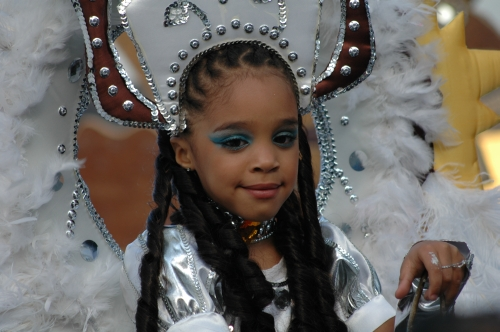 die wahre kleine Prinzessin