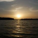 Hidden Gambia