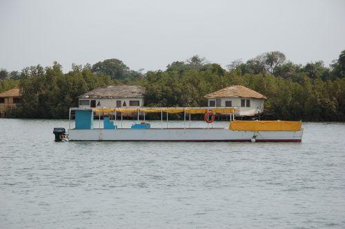 Hybridboot