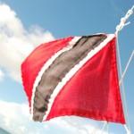 Trinidad und Tobago