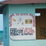 Petit Martinique