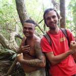 Marquesas unsere bisherige Traumdestination