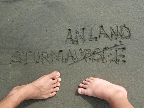 01_Sturm an land
