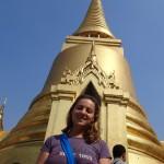 07_bella vor stupa