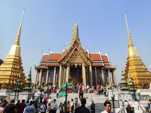 08_grand palace