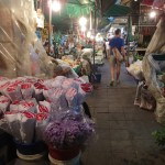 10_blumenmarkt in bangkok