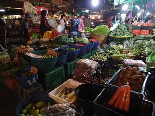 11_nightmarket in bangkok