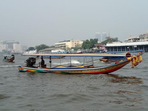 15_fluss bangkok