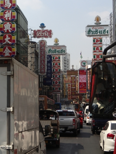 16_chinatown