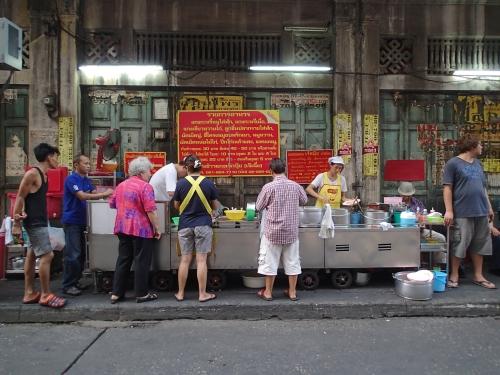 19_streetfood_2