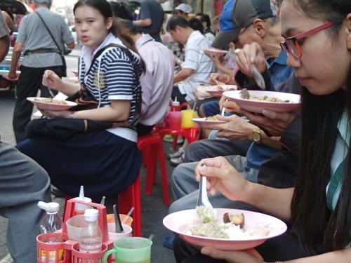 20_streetfood_3