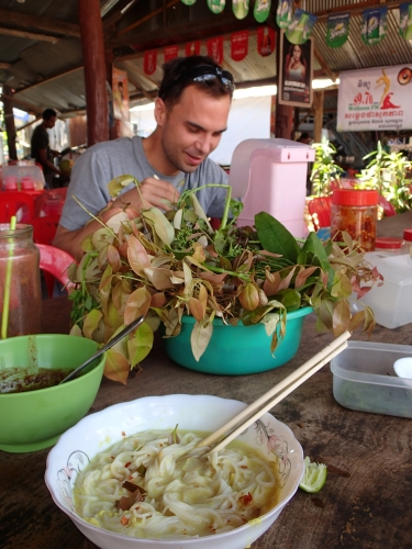 36_cambodian food
