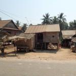 38_cambodian landscape_1