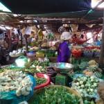 43_kampong cham market