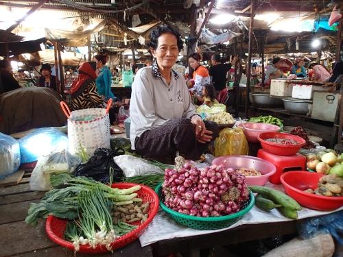 44_kampong cham market_2