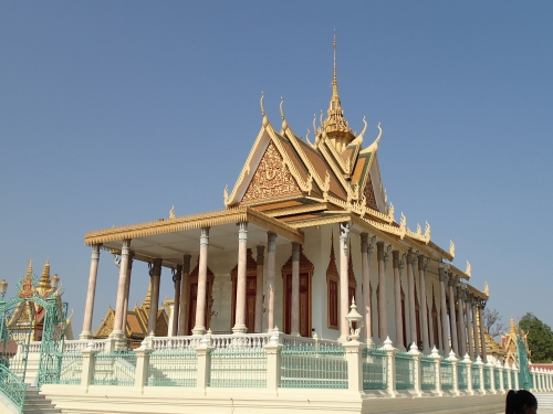 palast phom peng