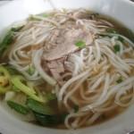 food_06