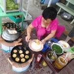 food_10