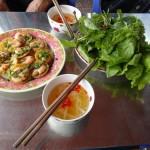 food_11