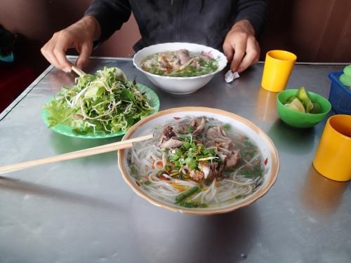 food_25