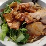 food_28