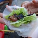 food_33