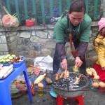 food_42
