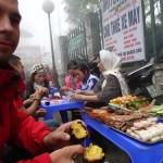 food_43