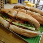 food_48