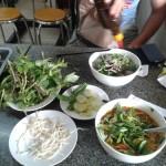 food_49