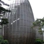 16 - Cultural Center2