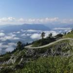 Steiermark - Gössl 1