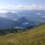 Steiermark - Gössl 2